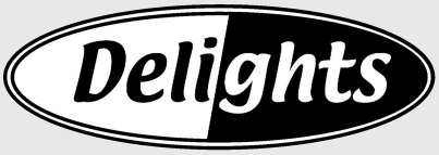 Delights Gourmet Food